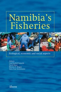 Namibia's Fisheries: Ecological, Economic, and Social Aspects