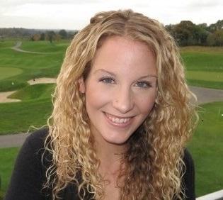 Dr. Dana Miller